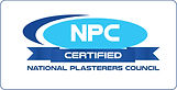 National Plaster Council MS Home Pool Services