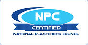 NPC certified MS Home Pool Srvices, Inc