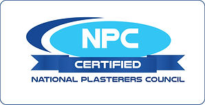National Plasterers Council MS Home Pool Services