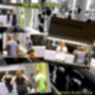 personal trainer, fitness club, health club, gym membership, fitness classes