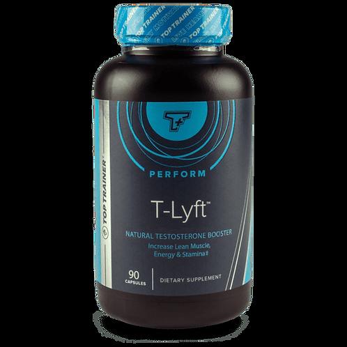 T-LYFT
