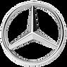 benz_logo.png