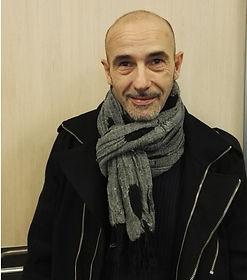 Stefano Turcato