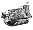 ZF-8HP_100_edited.png