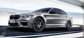 bmw_m_series_m5_competition_inspire_mg_m