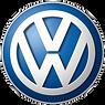 vw_logo_png.png