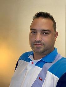 Fabio Carone