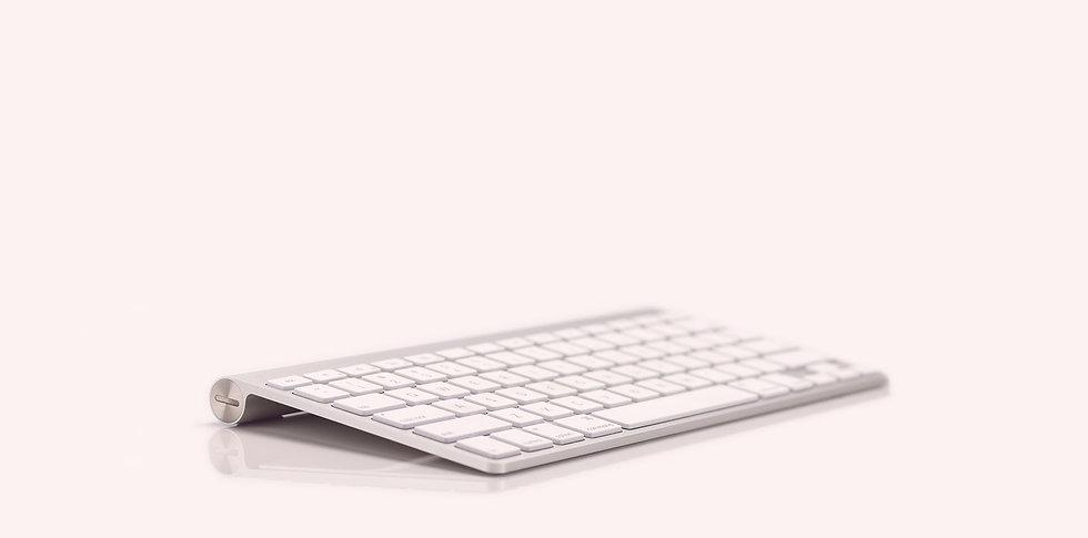 mackeyboard.jpg