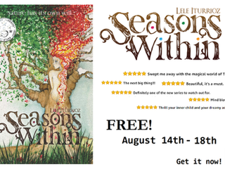 GET SEASONS WITHIN FOR FREE