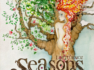 Seasons Within Release!!!!!