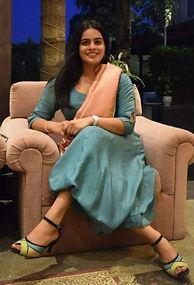 Somya Narang.jpg
