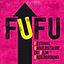 fufu.png