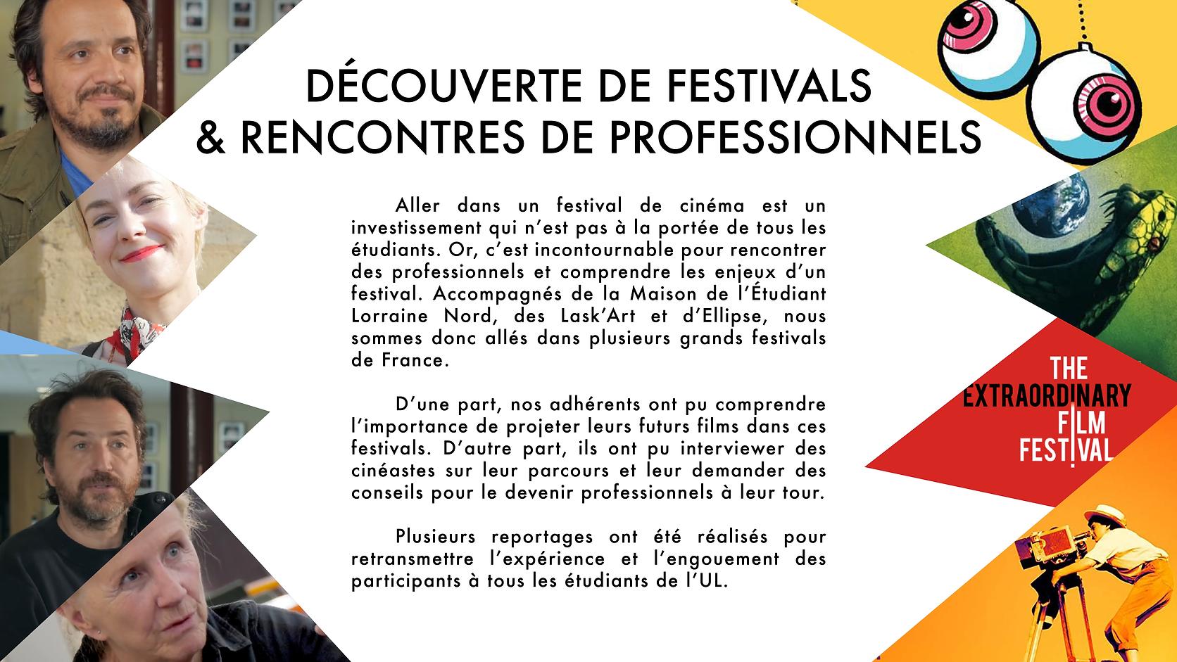 MOC - Association de cinéma à Metz ave