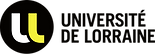 1200px-Logo_Université_de_Lorraine.svg.