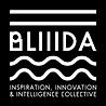 logo_BLiiiDA_noir.png