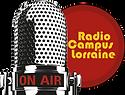 RADIO CAMPUS LORRAINE.png