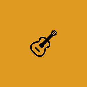 Clases de guitarra boton