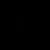Telefono de Molokai