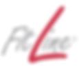 fitline logo.png