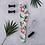 Thumbnail: Roses Leggings