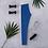 Thumbnail: Blue Leggings