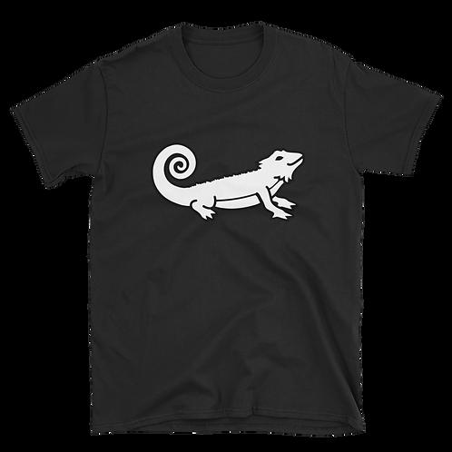 Classic Dragon Unisex T-Shirt