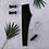 Thumbnail: Black Leggings