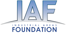 IAF_Branding_2012-225W.png
