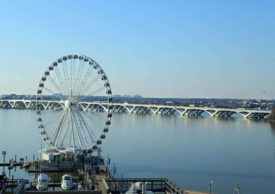 national-harbor-prince-georges-county-ma
