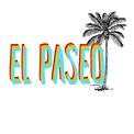 El Paséo
