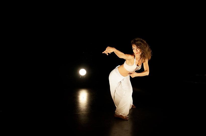 Delphine Gatonas