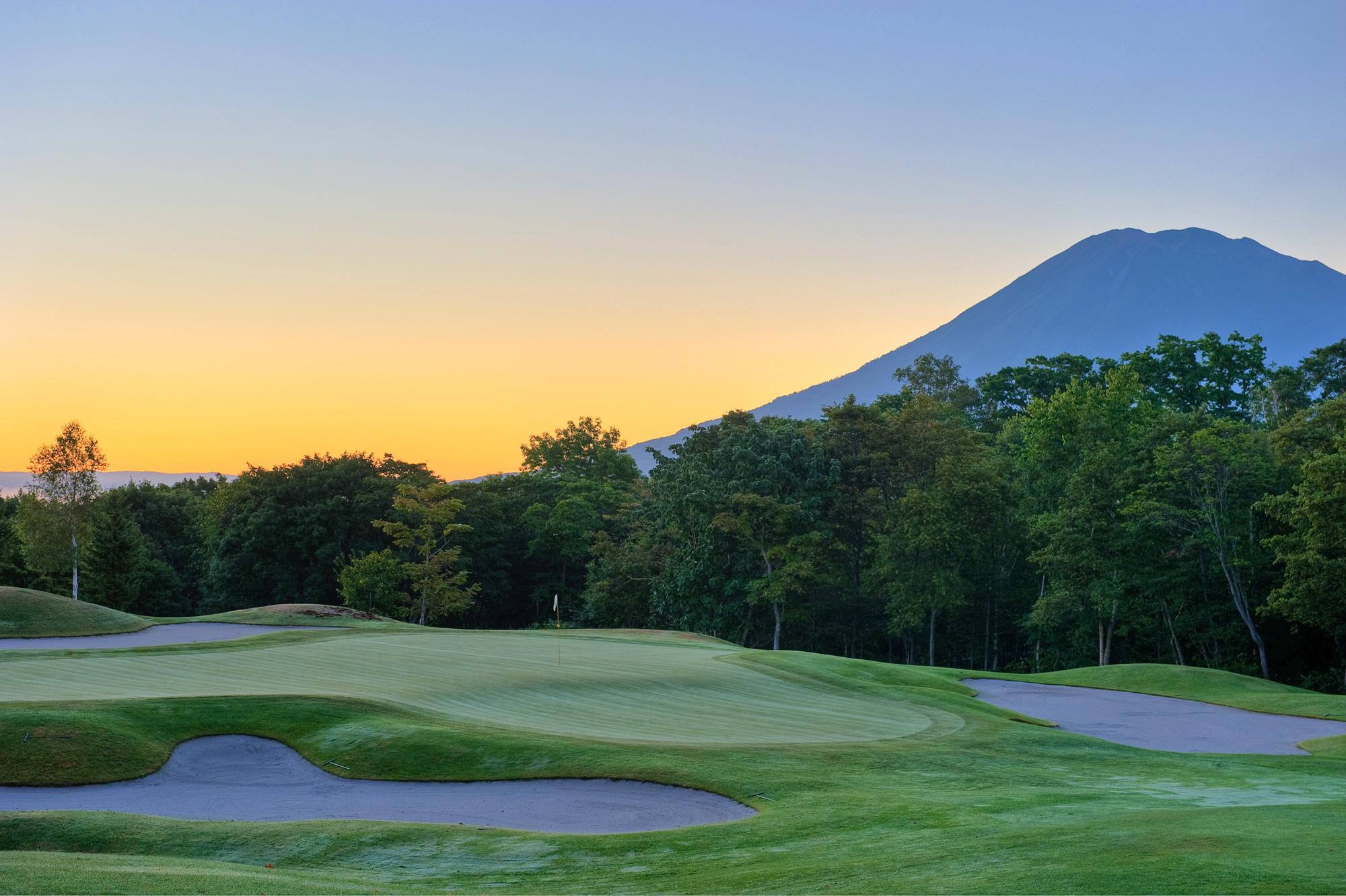 Tokyu-Golf-Course3