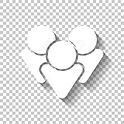 103144999-team-group-icon-white-icon-wit