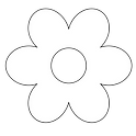 floral-black-and-white-flower-clipart-13