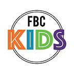 FBC-Kids-Logo.jpg