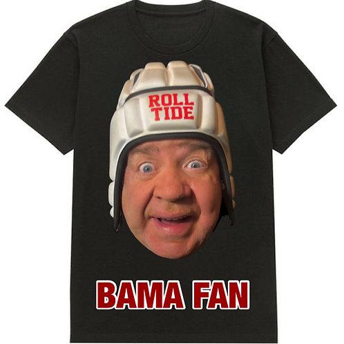 Bama FanT-Shirt