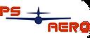 PS Aero in Baarlo de plek om kennis te maken met de luchtvaart.