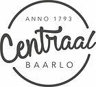 Centraal Baarlo het restaurant om heerlijk te genieten.