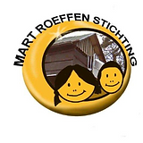 Roeffen.png