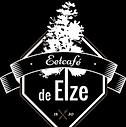 Eetcafé de Elze in hout Blerick is de plek om heerlijk ongedwongen te genieten.