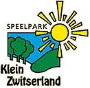 klein Zwitserland de speeltuin waar met name kinderen van 4 tot 12 kunnen genieten.