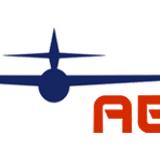 logo-ps-aero2.png