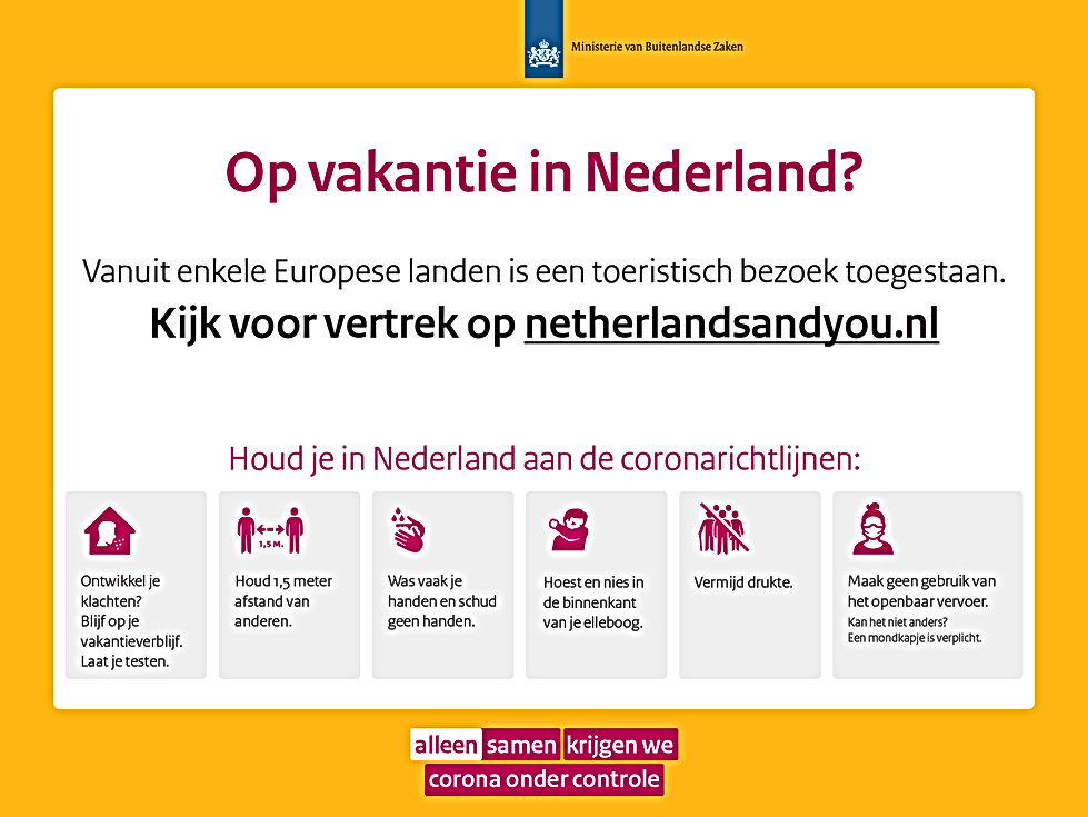 covid19_vakantie_4-3_nl_02.png