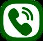 icono teléfono 3 (2) (Copy).png