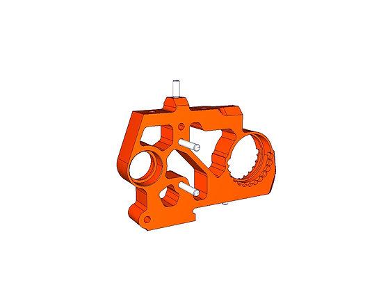 Pallier arrière SPM00162
