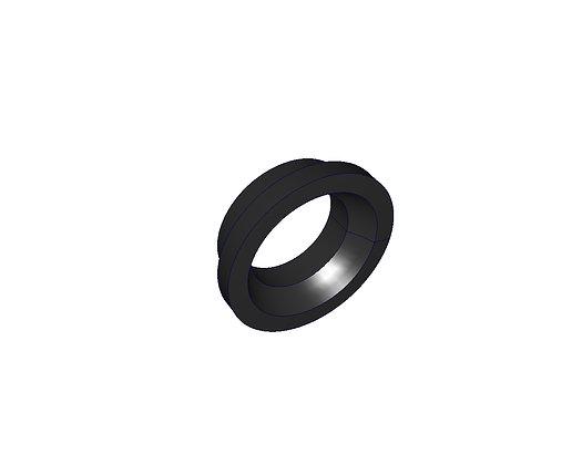 Rondelle (x5) de rotule SPM00203
