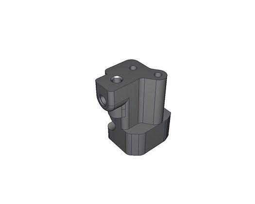 Pallier central droit SPM00114
