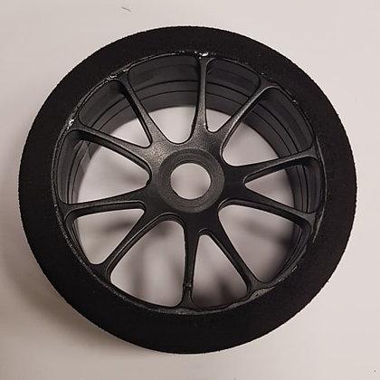 roue mousse GT8 40°