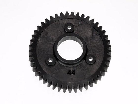COURRONE 44 D SPM0044