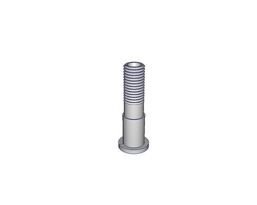 Colonnette de réglage (x2) SPM00144